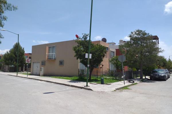 Foto de casa en venta en rio nazas , santiago 1a. sección, zumpango, méxico, 9164086 No. 03
