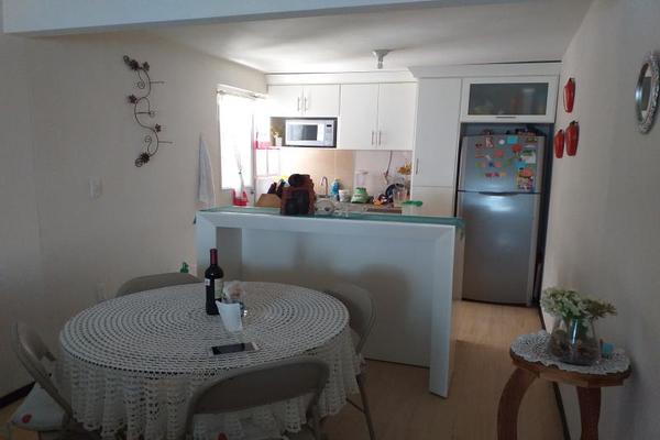 Foto de casa en venta en rio nazas , santiago 1a. sección, zumpango, méxico, 9164086 No. 06