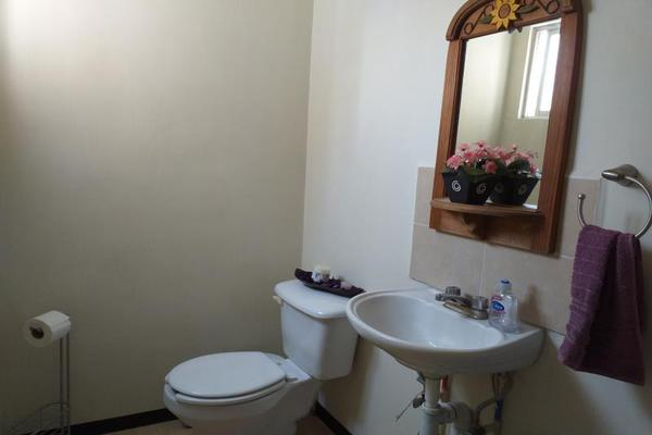 Foto de casa en venta en rio nazas , santiago 1a. sección, zumpango, méxico, 9164086 No. 10