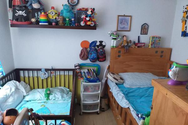 Foto de casa en venta en rio nazas , santiago 1a. sección, zumpango, méxico, 9164086 No. 17
