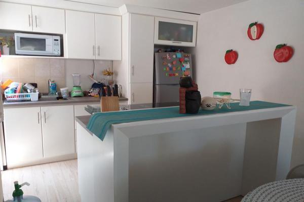 Foto de casa en venta en rio nazas , santiago 1a. sección, zumpango, méxico, 9164086 No. 20