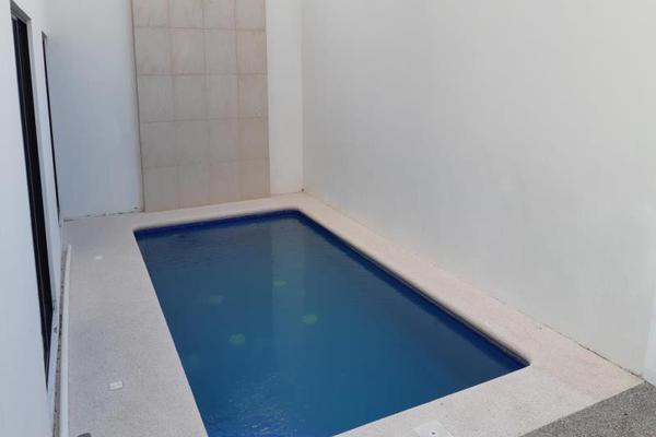Foto de departamento en venta en río nilo 410, las gaviotas, mazatlán, sinaloa, 9265145 No. 03