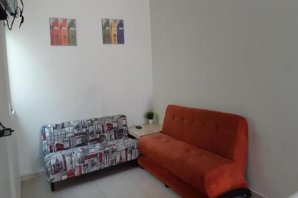Foto de departamento en venta en río nilo 410, las gaviotas, mazatlán, sinaloa, 9265145 No. 06