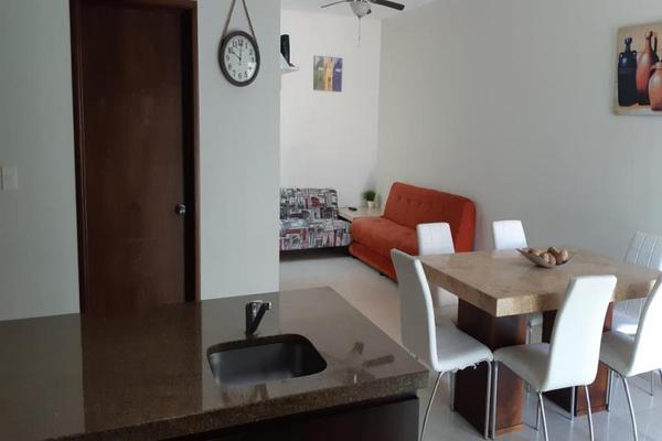 Foto de departamento en venta en río nilo 410, las gaviotas, mazatlán, sinaloa, 9265145 No. 09