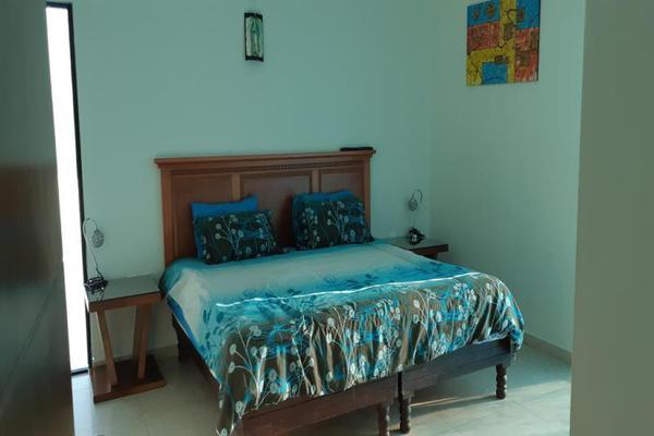 Foto de departamento en venta en río nilo 410, las gaviotas, mazatlán, sinaloa, 9265145 No. 12