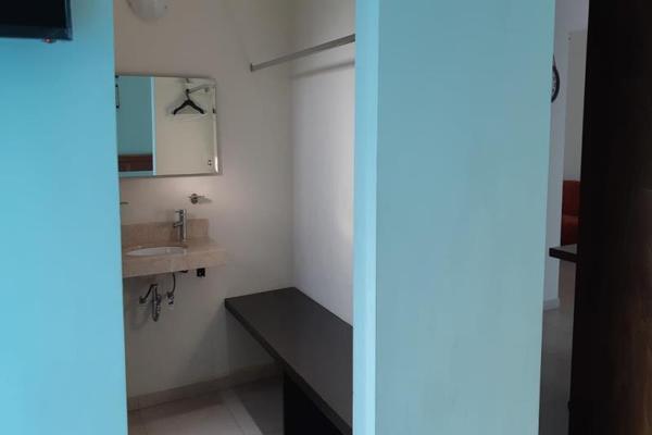 Foto de departamento en venta en río nilo 410, las gaviotas, mazatlán, sinaloa, 9265145 No. 13
