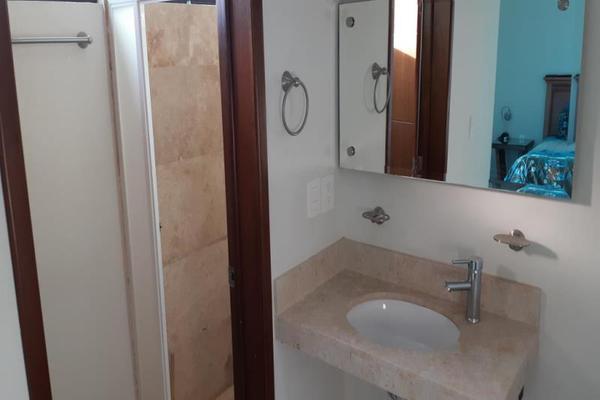 Foto de departamento en venta en río nilo 410, las gaviotas, mazatlán, sinaloa, 9265145 No. 15