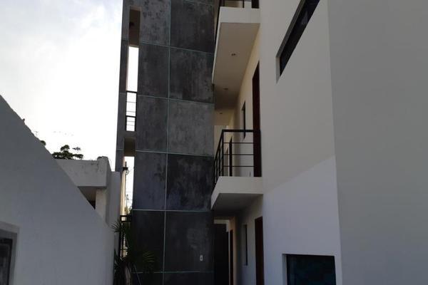 Foto de departamento en venta en río nilo 410, las gaviotas, mazatlán, sinaloa, 9265145 No. 20