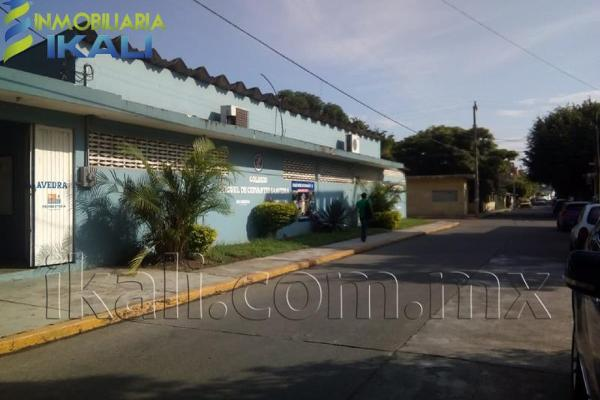 Foto de terreno habitacional en venta en rio nilo , hidalgo, cosamaloapan de carpio, veracruz de ignacio de la llave, 5969525 No. 07