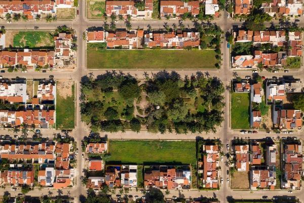 Foto de terreno habitacional en venta en río nilo , residencial fluvial vallarta, puerto vallarta, jalisco, 8901886 No. 02