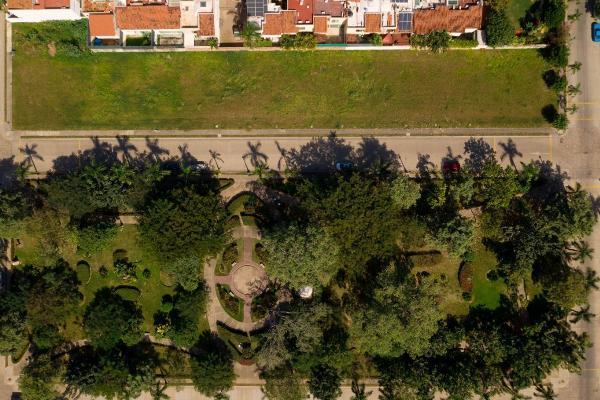 Foto de terreno habitacional en venta en río nilo , residencial fluvial vallarta, puerto vallarta, jalisco, 8901886 No. 03