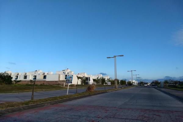 Foto de casa en venta en río pánuco 129, las vegas ii, boca del río, veracruz de ignacio de la llave, 0 No. 11