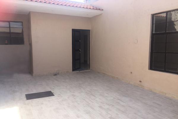 Foto de casa en venta en río pánuco , arquitos, querétaro, querétaro, 14023012 No. 02
