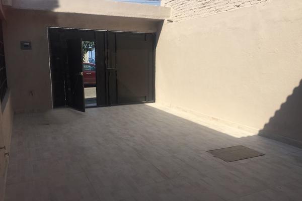 Foto de casa en venta en río pánuco , arquitos, querétaro, querétaro, 14023012 No. 03