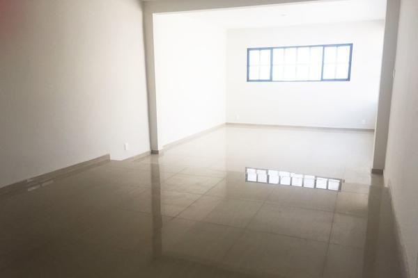 Foto de casa en venta en río pánuco , arquitos, querétaro, querétaro, 14023012 No. 04