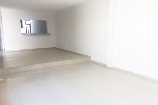 Foto de casa en venta en río pánuco , arquitos, querétaro, querétaro, 14023012 No. 05