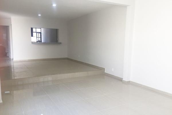 Foto de casa en venta en río pánuco , arquitos, querétaro, querétaro, 14023012 No. 06
