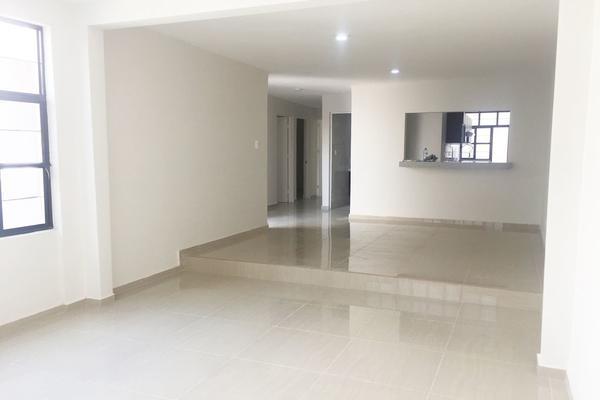 Foto de casa en venta en río pánuco , arquitos, querétaro, querétaro, 14023012 No. 07