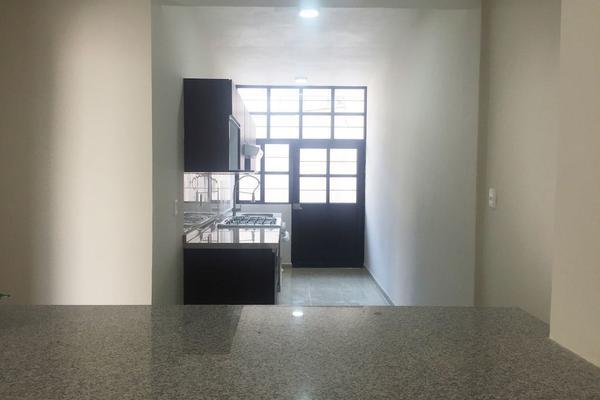 Foto de casa en venta en río pánuco , arquitos, querétaro, querétaro, 14023012 No. 08