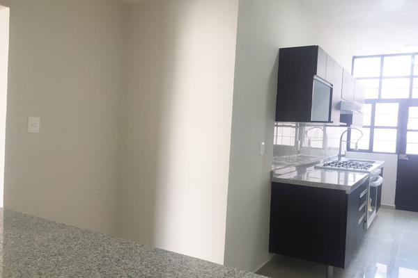 Foto de casa en venta en río pánuco , arquitos, querétaro, querétaro, 14023012 No. 09