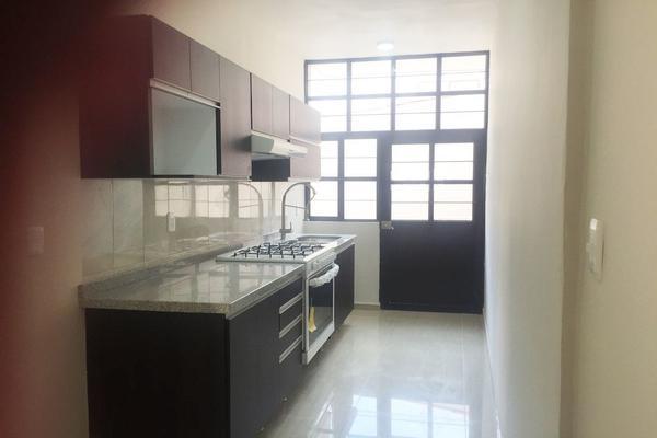 Foto de casa en venta en río pánuco , arquitos, querétaro, querétaro, 14023012 No. 10