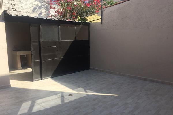Foto de casa en venta en río pánuco , arquitos, querétaro, querétaro, 14023012 No. 11