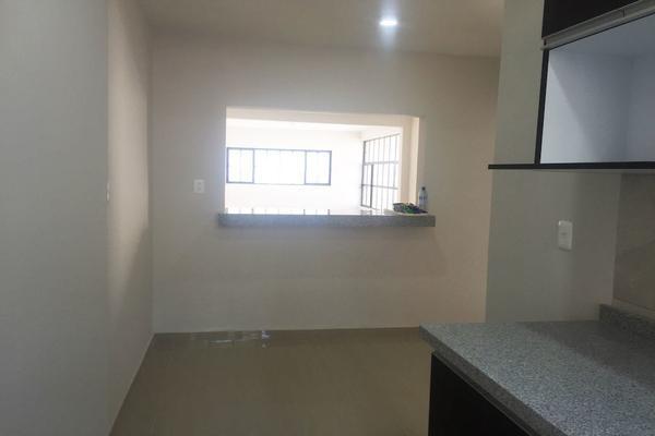 Foto de casa en venta en río pánuco , arquitos, querétaro, querétaro, 14023012 No. 12