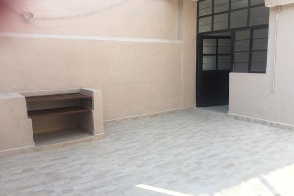 Foto de casa en venta en río pánuco , arquitos, querétaro, querétaro, 14023012 No. 15