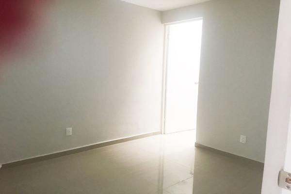 Foto de casa en venta en río pánuco , arquitos, querétaro, querétaro, 14023012 No. 20