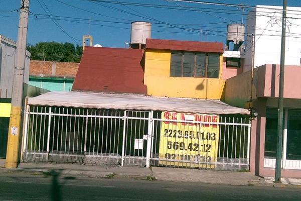 Casa en la hacienda en venta id 1335399 for Inmobiliaria la casa