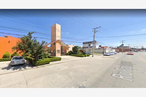 Foto de casa en venta en río papaloapan 410, santa cruz atzcapotzaltongo centro, toluca, méxico, 19060777 No. 04