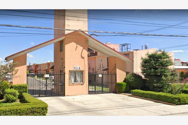 Foto de casa en venta en río papaloapan 410, santa cruz atzcapotzaltongo centro, toluca, méxico, 19060777 No. 06