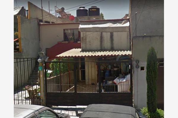 Foto de casa en venta en rio papaloapan 67, colinas del lago, cuautitlán izcalli, méxico, 10080816 No. 02