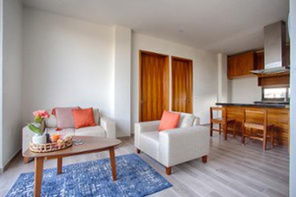 Foto de casa en condominio en venta en río paraná 260, puerto vallarta centro, puerto vallarta, jalisco, 18557929 No. 02