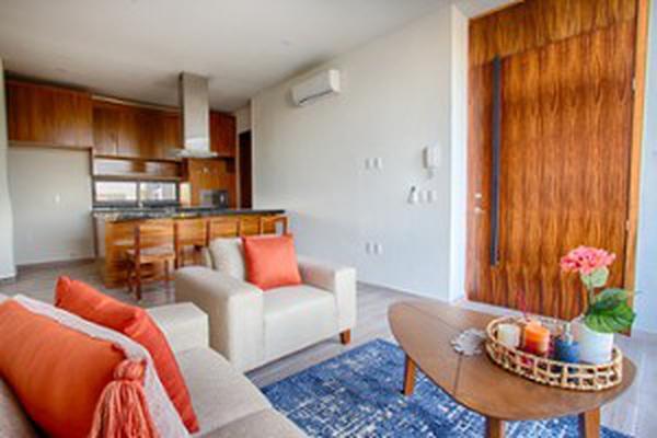 Foto de casa en condominio en venta en río paraná 260, puerto vallarta centro, puerto vallarta, jalisco, 18557929 No. 03