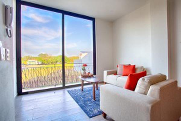 Foto de casa en condominio en venta en río paraná 260, puerto vallarta centro, puerto vallarta, jalisco, 18557929 No. 05