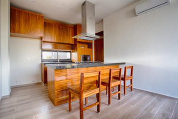 Foto de casa en condominio en venta en río paraná 260, puerto vallarta centro, puerto vallarta, jalisco, 18557929 No. 06