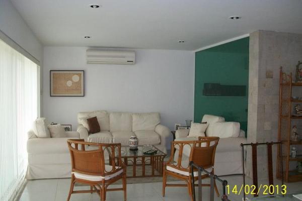 Foto de casa en venta en río pichucalco 111, real del sur, centro, tabasco, 2673391 No. 03
