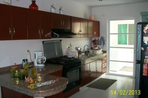 Foto de casa en venta en río pichucalco 111, real del sur, centro, tabasco, 2673391 No. 04