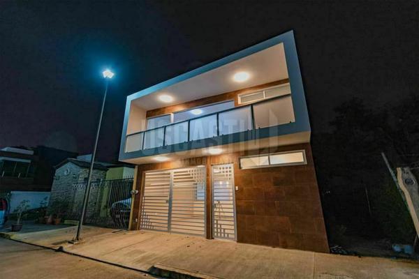 Foto de casa en venta en rio pixquiac , coatepec centro, coatepec, veracruz de ignacio de la llave, 0 No. 01