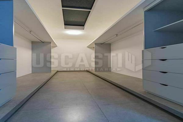 Foto de casa en venta en rio pixquiac , coatepec centro, coatepec, veracruz de ignacio de la llave, 0 No. 04