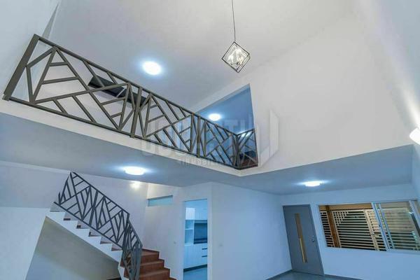 Foto de casa en venta en rio pixquiac , coatepec centro, coatepec, veracruz de ignacio de la llave, 0 No. 06