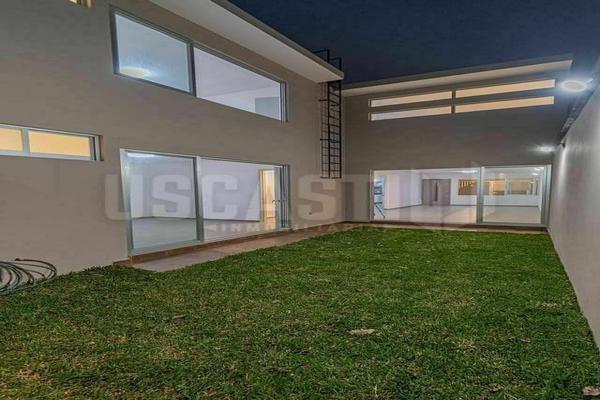 Foto de casa en venta en rio pixquiac , coatepec centro, coatepec, veracruz de ignacio de la llave, 0 No. 10