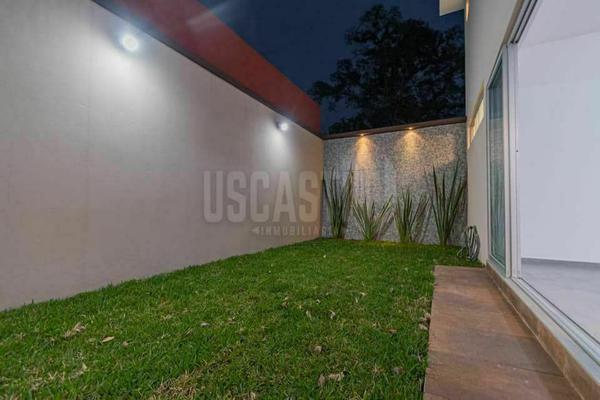 Foto de casa en venta en rio pixquiac , coatepec centro, coatepec, veracruz de ignacio de la llave, 0 No. 11