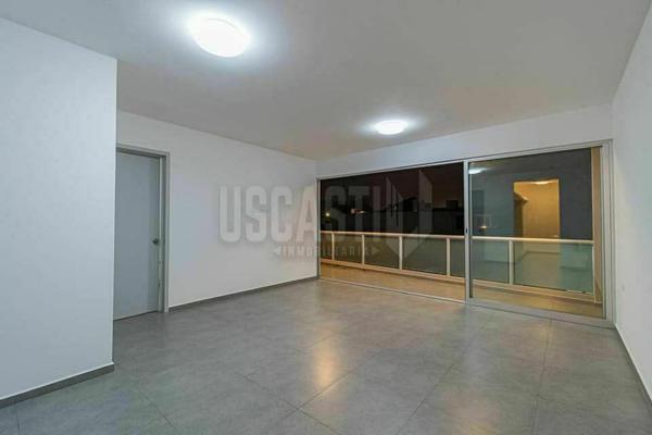 Foto de casa en venta en rio pixquiac , coatepec centro, coatepec, veracruz de ignacio de la llave, 0 No. 14