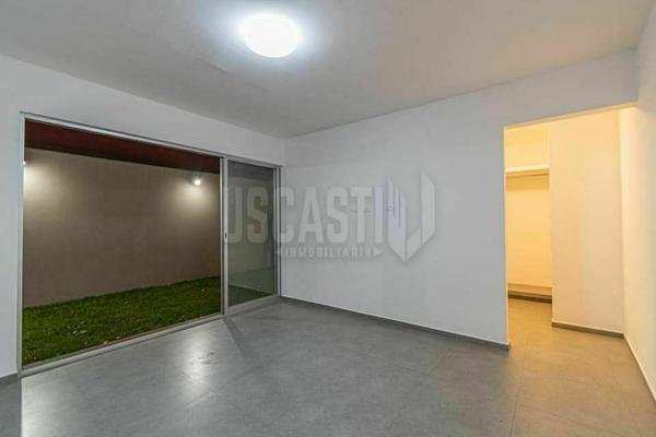 Foto de casa en venta en rio pixquiac , coatepec centro, coatepec, veracruz de ignacio de la llave, 0 No. 15