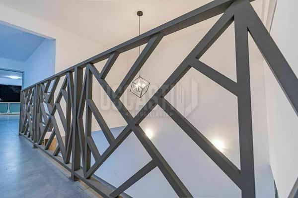 Foto de casa en venta en rio pixquiac , coatepec centro, coatepec, veracruz de ignacio de la llave, 0 No. 17