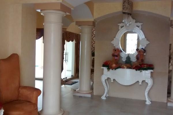 Foto de casa en venta en real del sur rio puxcatan , real del sur, centro, tabasco, 5339422 No. 02