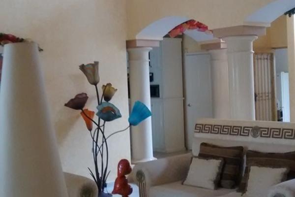 Foto de casa en venta en real del sur rio puxcatan , real del sur, centro, tabasco, 5339422 No. 04