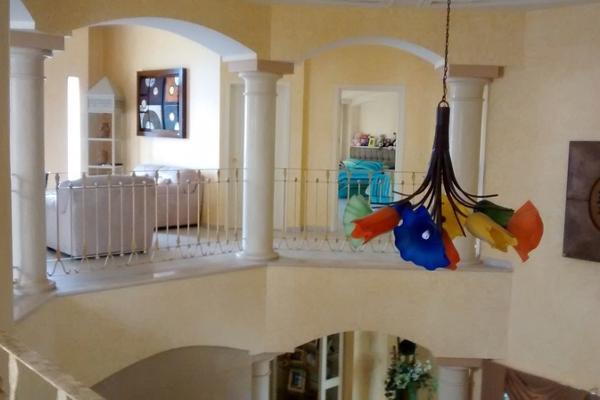 Foto de casa en venta en real del sur rio puxcatan , real del sur, centro, tabasco, 5339422 No. 06